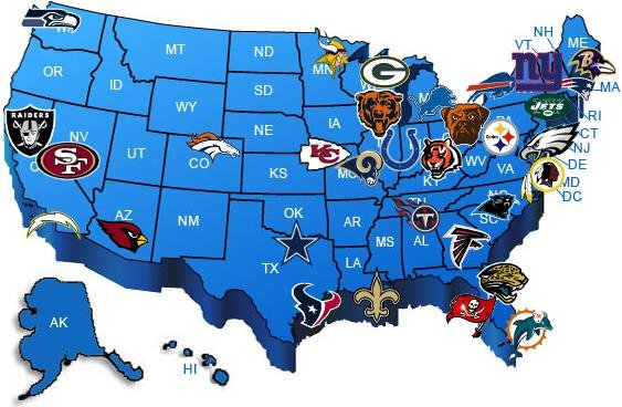 Nfl playoffs wiki, free soccer betting tips online.com, nfl ... on map of all the countries, map of all major league baseball teams, map of all mls teams, map of all college teams, map of all the nba, map of all nhl teams, map of all the rivers, map of all the us presidents, map of all the oceans, map of all the states, map of all mlb teams, map of all sports teams, map of all football teams, map of all cfl teams,